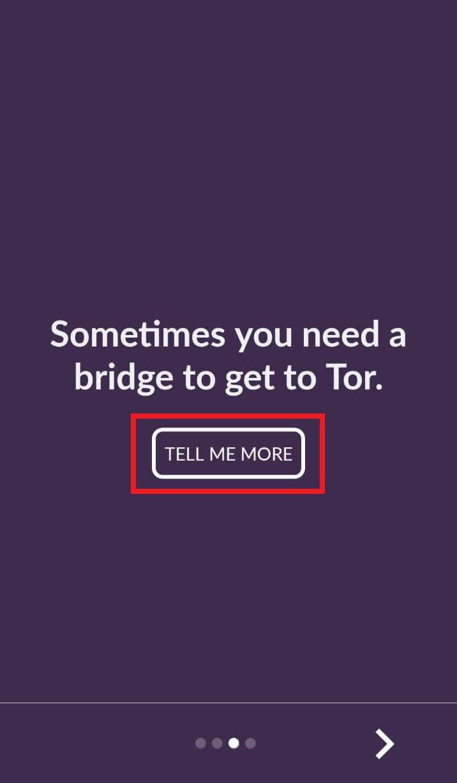 Tor browser на android hidra блокировка тор браузера gidra