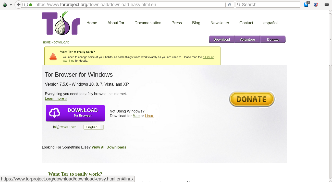 Приложение tor browser вход на гидру браузер тор для айпада hudra