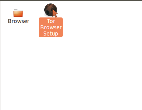 Tor browser скачать windows 8 вход на гидру тор браузер как добавить закладки
